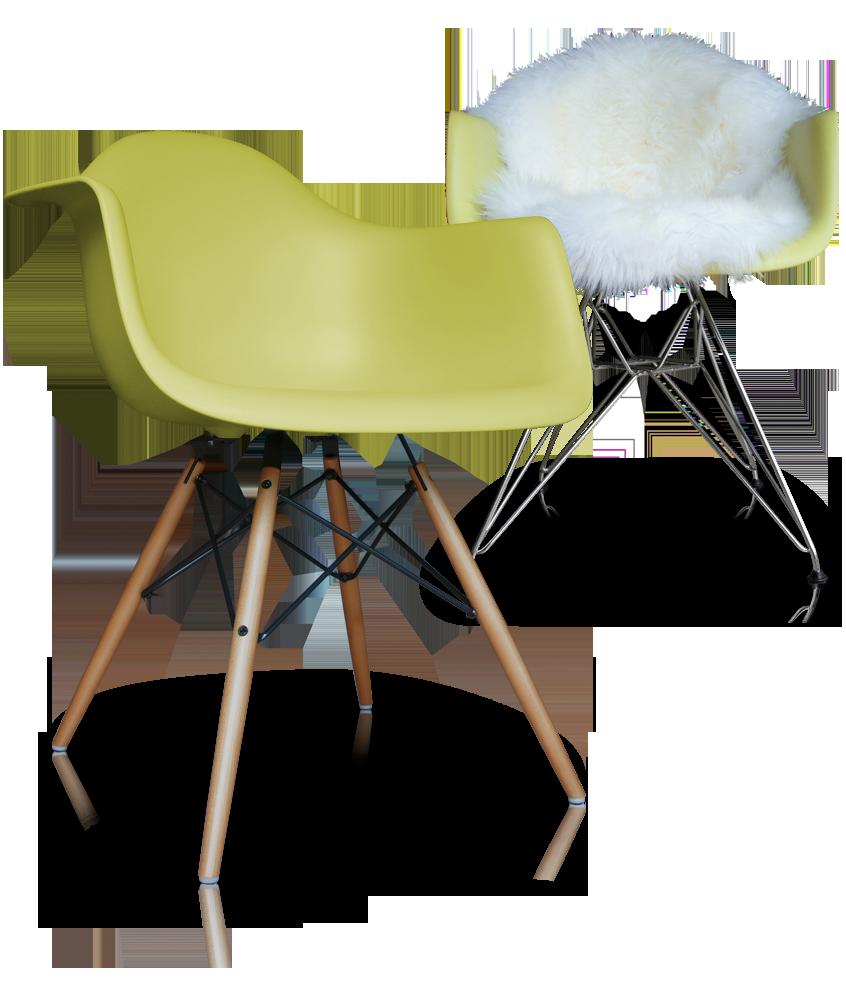 stuhl mit fell elegant fell hocker vollholz holz stuhl with stuhl mit fell fellhocker mit. Black Bedroom Furniture Sets. Home Design Ideas
